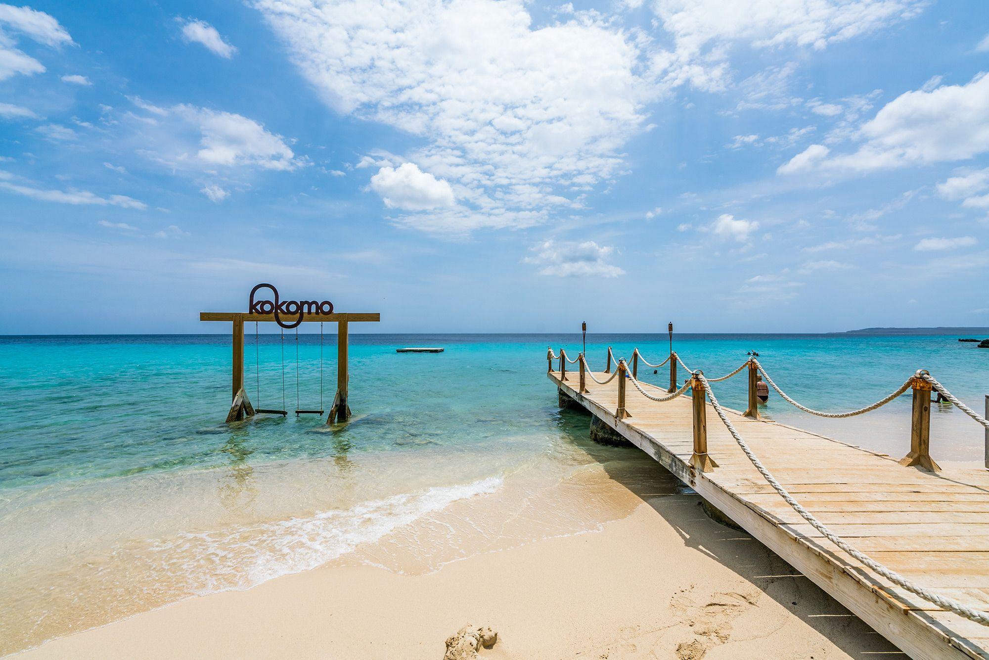Kokomo-Beach