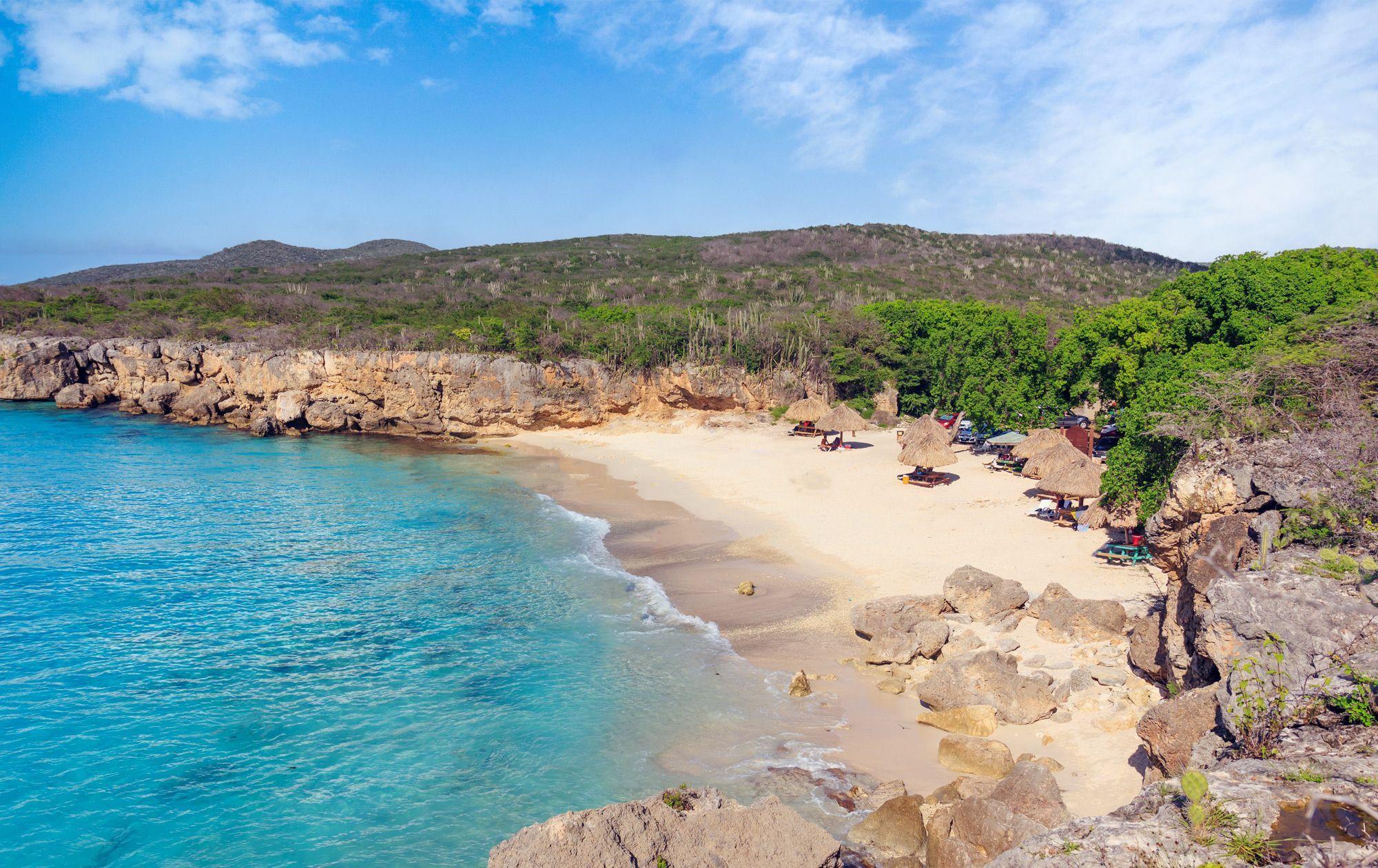 Playa-Kenepa-Chiki