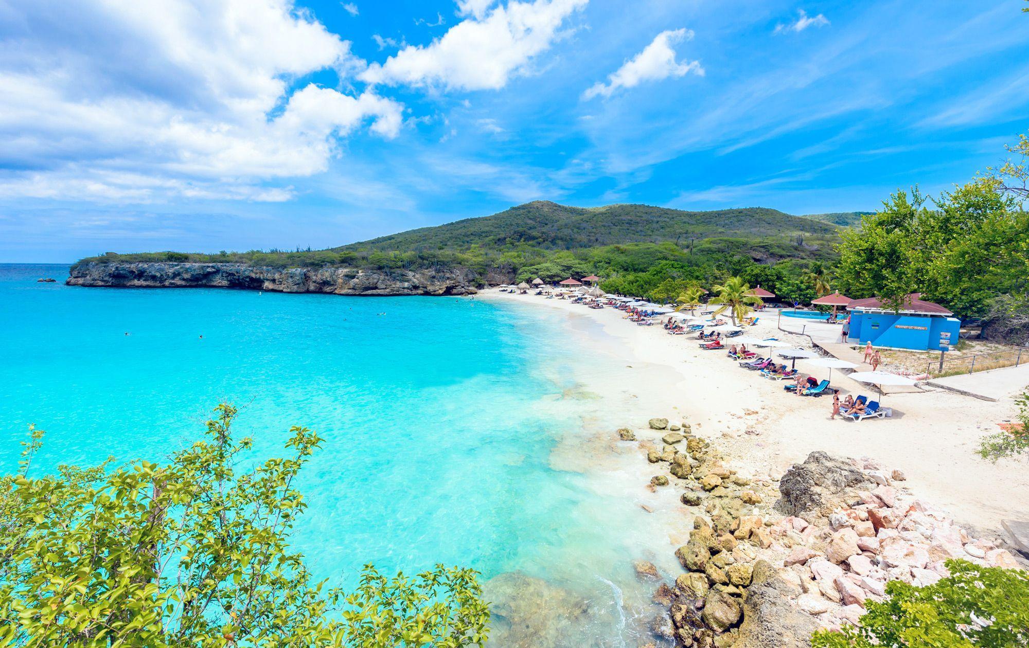 Playa-Kenepa-Grandi-2