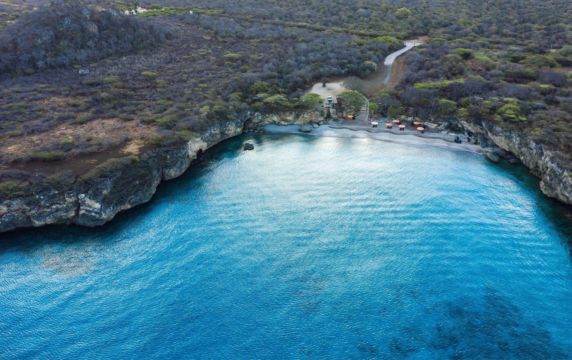 Playa-Jeremi-Curacao