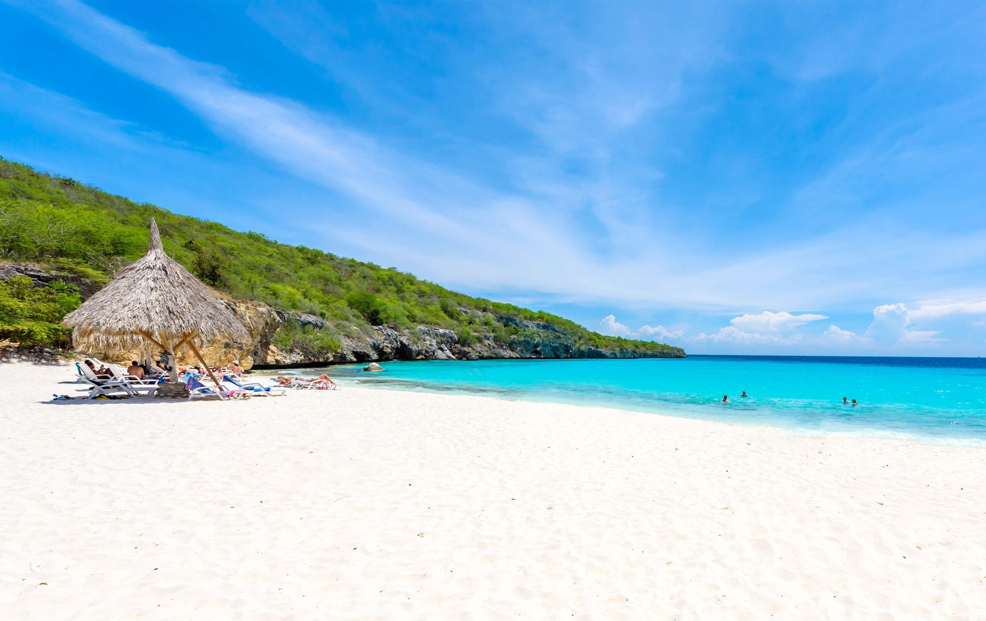 Cas-Abao-Beach