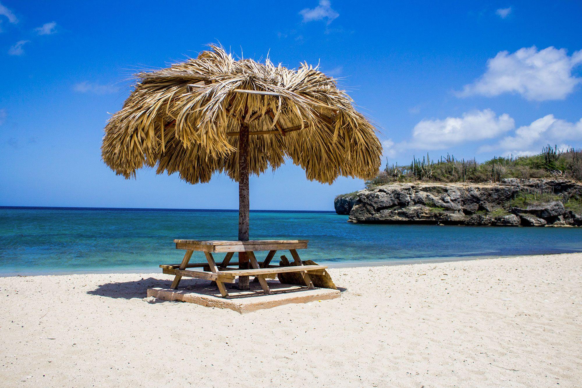 Playa-Santa-Cruz-15