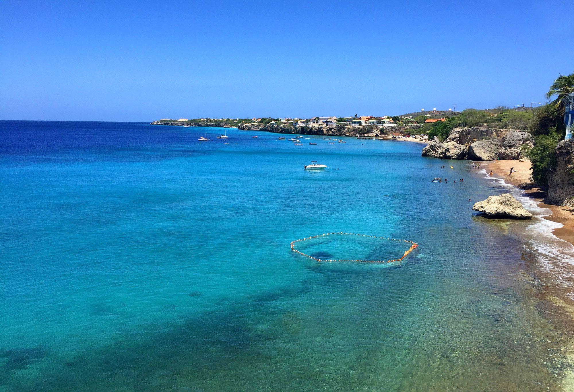 Playa-Forti